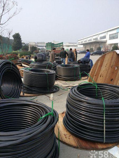 高压电缆线产品的型号及用途!-
